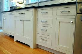 painted cabinet hinges paint grade shaker door full overlay cabinets tall cabinet hinges spray paint kitchen