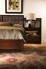 Quality Bedroom Furniture 17 Best Quality Of Stickley Bedroom Furniture Rafael Home Biz