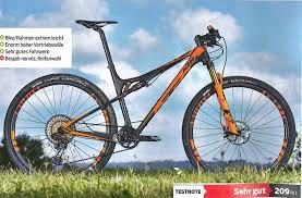 2018 ktm bicycles. fine ktm news intended 2018 ktm bicycles 0