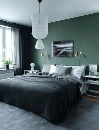 master bedroom color schemes elegant master bedroom color schemes trendy color schemes for master bedroom room