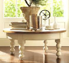 fullsize of simple ing round end table decorating ideas your residence roundcoffee table decorating ideas rustic