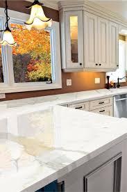 Porcelain Countertops Home Design Ideas- cheaper than marble, tougher than  granite.