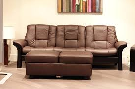 stressless chair prices. Ekornes Stressless Sofa Luxury High Back Chair Sale Prices