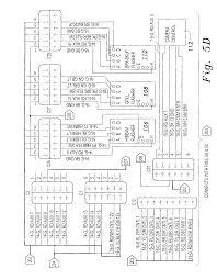 whelen 295hfsa1 wiring diagram wiring library whelen 295hfsa1 wiring diagram