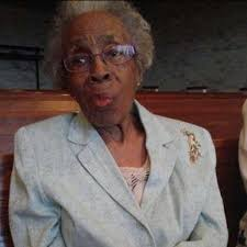 king known for strong work ethic singing voice san antonio mildred annette green king was the first female trustee in the history of friendship baptist church