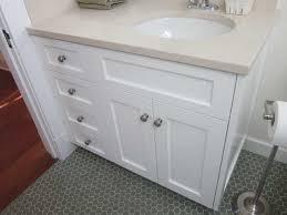 bathroom vanities shaker style with unique in spain eyagci