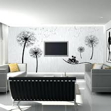 simple wall painting designs for living room amazing wall painting colors for simple living room design simple wall painting designs for