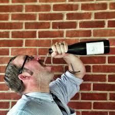 Adam Junkins (@the_wine_junkie)   Twitter