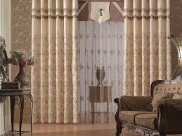 Stylish Living Room Curtains Living 65 Beautiful Living Room Curtain Ideas Stylish Coastal