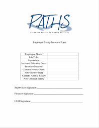 Sheet Template Word Format Free Printable Contracts Doc Salary