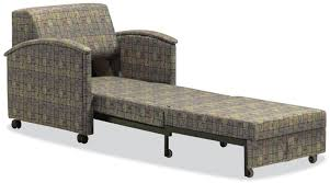 office sleeper. Healthcare Sleeper Chair - Extended 80 Series IOA Office A