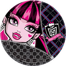 Harley Davidson Party Decorations Monster High Party Invitations Fleecinessinfo