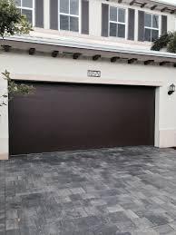 garage door clopay21 best Clopay Steel Garage Doors images on Pinterest  Steel