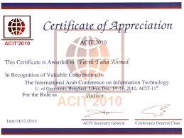 certificate of appreciation quotes quotesgram quotes xianning it