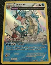 Shop for pokemon cards in trading cards. Xy Ancient Origins Holo Foil Rares Prime Pokemon Cards Ultra Full Half Art Pokemon Trading Card Game Pokemon Individual Cards