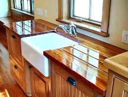 awesome sealing butcher block countertops for how to seal butcher block countertops best kitchen oil island