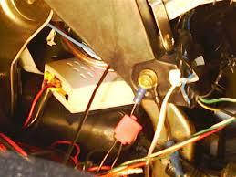 rre greddy electronic gauge installation instructions greddygaugecontrolbox jpg 35874 bytes