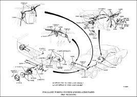 1965 mustang wiring harness wiring info \u2022 98 Mustang GT Wiring Harness 95 mustang gt wiring harness 95 mustang gt wiring harness wiring rh parsplus co 1965 mustang wiring harness direct fit 1965 mustang wiring harness kit