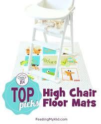 floor chair mat ikea. desk: computer desk floor mat ikea feeding my kids top picks high chair mats