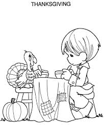 cute printable thanksgiving coloring pages. Delighful Cute Turkey Thanksgiving Coloring Page For Kids U0026 Toddlers Thankful Turkeyu0027s Intended Cute Printable Coloring Pages G