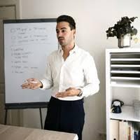 10+ profielen Alex Artola   LinkedIn