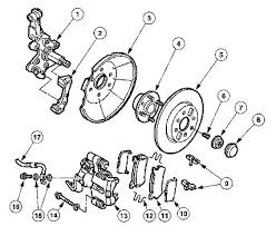 How to Change Rear Brake Shoes  with Pictures    wikiHow in addition Ford Escape Wheel Cylinders   Parts   eBay besides Ford Escape Wheel Cylinders   Parts   eBay likewise HONDA ACCORD AUTO PARTS additionally Replacing Rear Brake Shoes On 2006 Silverado   Style Guru  Fashion likewise 99 F250 Wiring Diagram  Wiring  All About Wiring Diagram furthermore Drums   Hardware for Mazda Tribute   eBay together with imageresizertool     Auto Parts Catalog And Diagram furthermore  in addition  also . on 2002 ford escape rear drum ke diagram