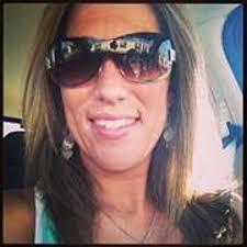 Stream Bernadette Lorio music | Listen to songs, albums, playlists ...