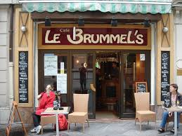 outside of a french restaurant. Perfect Outside French Vs American Restaurants American Desserts En Food Stand French  Restaurants Social Studies Vs Waiters Water  Glogster EDU  Interactive  To Outside Of A Restaurant S