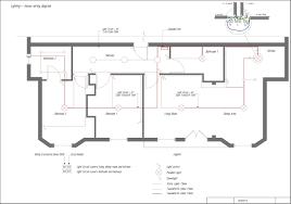 workshop wiring diagram wiring diagrams best home workshop wiring diagram wiring library simple wiring diagrams bedroom wiring schematics simple electrical wiring diagram