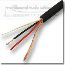 audio patch cable right angled male trs jack right angled trs audio patch lead right angled male trs jack to right angled male trs jack balanced