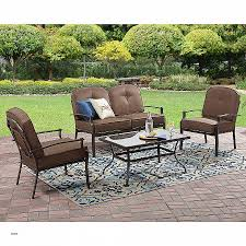houzz patio furniture. Houzz Console Tables Unique Patio Furniture At Big Lots Awesome C