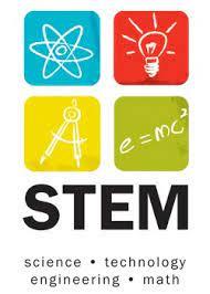 S.T.E.M. Fair | Trinity Oaks Elementary School