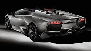 Inspiring Cool Cars Of 2014 You Never Seen Before | Coolest Car ...