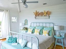 Small Picture 29 Beautiful Beach Themed Bedrooms Ideas Foucaultdesigncom