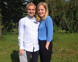 Dating website Kbenhavn - dating unge Fredericia Moden kvinde sger ung mand