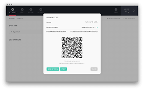 Hope you guys like this design concept and appreciate my work. 20 Best Bitcoin Wallets To Store Bitcoins