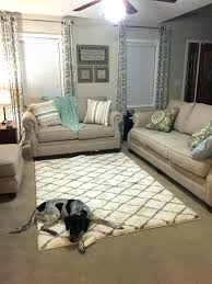rug over carpet elegant rug over carpet living room on eative home decor arrangement ideas with