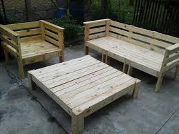 Pallet Furniture Design Ideas Pallets Designs Adorable Pictures Of Pallet Furniture Design