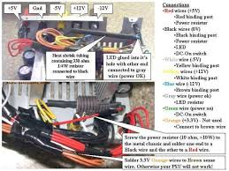 pc power cable wiring diagram wiring diagram Pc Power Cord Wiring Diagram pc power cord wiring diagram iphone pc power supply circuit diagram