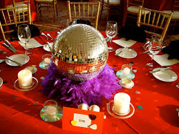 Best 25+ 70s theme parties ideas on Pinterest | Disco theme ...