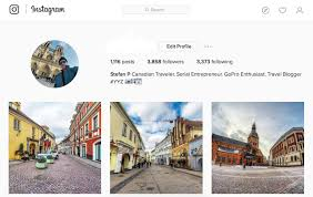 best size for instagram instagram photo size guide 2018 using the right image dimensions