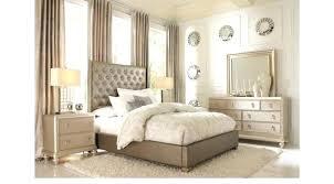 rooms to go bedroom set