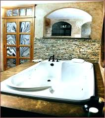 home jacuzzi tubs two person tub 2 bathtub home design ideas with for prepare whirlpool tubs home jacuzzi tubs best hot tub