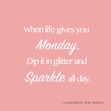 office motivation ideas. what to wear monday office outfit idea quote to live by motivation ideas t