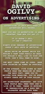 David Ogilvy Quotes 100 best David Ogilvy Quotes images on Pinterest Advertising quotes 67
