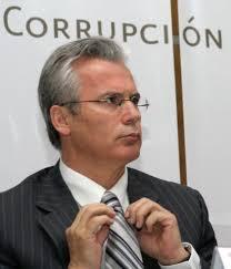 El próximo martes se inicia un absurdo juicio contra el magistrado Baltasar Garzón por la supuesta comisión del delito de prevaricación, ello debido al ... - garzon
