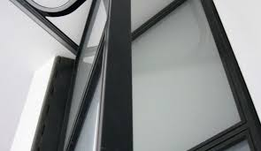 sliding glass door track repair parts glass door ideas