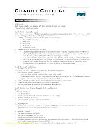 Microsoft Word Resume Template – Districte15.info