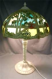 slag glass lamp shade antique glass lamp shades antique cast iron slag glass lamp shade double slag glass lamp shade antique