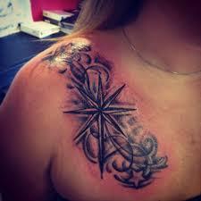 татуировки на богатство и удачу татуировки на счастье тату салоны в